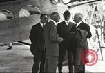 Image of Ford Airplane Reliability Tour Dearborn Michigan USA, 1926, second 7 stock footage video 65675066181
