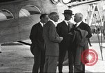 Image of Ford Airplane Reliability Tour Dearborn Michigan USA, 1926, second 9 stock footage video 65675066181