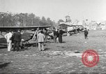 Image of Ford Airplane Reliability Tour Dearborn Michigan USA, 1930, second 9 stock footage video 65675066184
