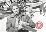 Image of Ford Airplane Reliability Tour Dearborn Michigan USA, 1930, second 11 stock footage video 65675066184