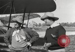 Image of Ford Airplane Reliability Tour United States USA, 1929, second 9 stock footage video 65675066185