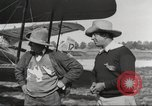 Image of Ford Airplane Reliability Tour United States USA, 1929, second 10 stock footage video 65675066185