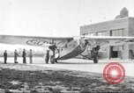 Image of Standard Oil Company trimotor United States USA, 1927, second 10 stock footage video 65675066193