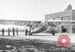 Image of Standard Oil Company trimotor United States USA, 1927, second 11 stock footage video 65675066193