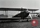 Image of biplanes United States USA, 1926, second 1 stock footage video 65675066202