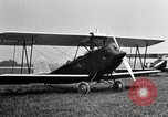 Image of biplanes United States USA, 1926, second 2 stock footage video 65675066202