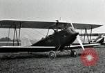 Image of biplanes United States USA, 1926, second 3 stock footage video 65675066202
