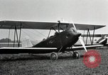 Image of biplanes United States USA, 1926, second 4 stock footage video 65675066202
