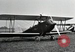 Image of biplanes United States USA, 1926, second 5 stock footage video 65675066202