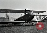 Image of biplanes United States USA, 1926, second 6 stock footage video 65675066202
