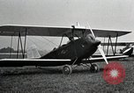 Image of biplanes United States USA, 1926, second 7 stock footage video 65675066202