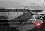 Image of biplanes United States USA, 1926, second 8 stock footage video 65675066202