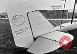 Image of biplanes United States USA, 1926, second 12 stock footage video 65675066202
