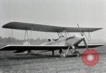 Image of biplanes United States USA, 1926, second 1 stock footage video 65675066203