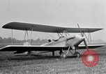 Image of biplanes United States USA, 1926, second 2 stock footage video 65675066203
