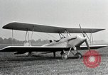 Image of biplanes United States USA, 1926, second 3 stock footage video 65675066203