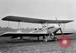 Image of biplanes United States USA, 1926, second 4 stock footage video 65675066203