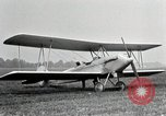 Image of biplanes United States USA, 1926, second 6 stock footage video 65675066203