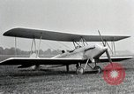 Image of biplanes United States USA, 1926, second 7 stock footage video 65675066203