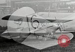Image of biplanes United States USA, 1926, second 9 stock footage video 65675066203