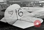 Image of biplanes United States USA, 1926, second 10 stock footage video 65675066203