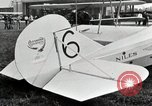 Image of biplanes United States USA, 1926, second 12 stock footage video 65675066203