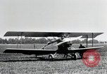 Image of biplanes and monoplane United States USA, 1926, second 4 stock footage video 65675066204