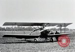 Image of biplanes and monoplane United States USA, 1926, second 6 stock footage video 65675066204
