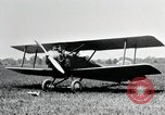 Image of biplanes and monoplane United States USA, 1926, second 8 stock footage video 65675066204