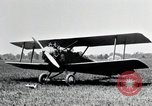 Image of biplanes and monoplane United States USA, 1926, second 9 stock footage video 65675066204