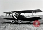 Image of biplanes and monoplane United States USA, 1926, second 12 stock footage video 65675066204