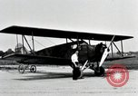 Image of biplane and monoplane United States USA, 1926, second 3 stock footage video 65675066205