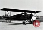 Image of biplane and monoplane United States USA, 1926, second 9 stock footage video 65675066205