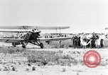 Image of Ford single engine aircraft United States USA, 1926, second 1 stock footage video 65675066207