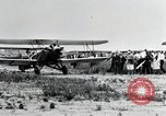 Image of Ford single engine aircraft United States USA, 1926, second 2 stock footage video 65675066207