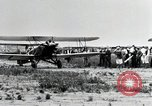 Image of Ford single engine aircraft United States USA, 1926, second 3 stock footage video 65675066207