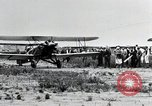 Image of Ford single engine aircraft United States USA, 1926, second 4 stock footage video 65675066207