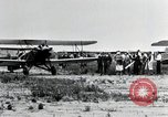 Image of Ford single engine aircraft United States USA, 1926, second 5 stock footage video 65675066207