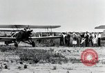 Image of Ford single engine aircraft United States USA, 1926, second 6 stock footage video 65675066207