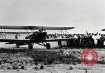Image of Ford single engine aircraft United States USA, 1926, second 8 stock footage video 65675066207