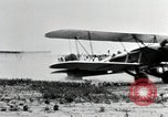 Image of Ford single engine aircraft United States USA, 1926, second 11 stock footage video 65675066207