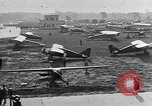 Image of Airplane Reliability Tour United States USA, 1929, second 1 stock footage video 65675066209
