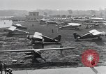 Image of Airplane Reliability Tour United States USA, 1929, second 2 stock footage video 65675066209