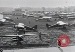 Image of Airplane Reliability Tour United States USA, 1929, second 3 stock footage video 65675066209