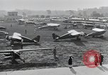 Image of Airplane Reliability Tour United States USA, 1929, second 5 stock footage video 65675066209
