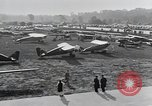 Image of Airplane Reliability Tour United States USA, 1929, second 8 stock footage video 65675066209