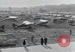 Image of Airplane Reliability Tour United States USA, 1929, second 9 stock footage video 65675066209