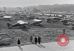 Image of Airplane Reliability Tour United States USA, 1929, second 10 stock footage video 65675066209