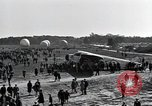 Image of balloons lifting off United States USA, 1929, second 2 stock footage video 65675066211
