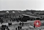 Image of balloons lifting off United States USA, 1929, second 3 stock footage video 65675066211